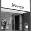 Marry's 下鴨