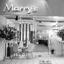 Marry's 西院